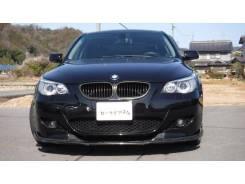 BMW 5-Series. автомат, передний, 2.5, бензин, 94 000 тыс. км, б/п, нет птс. Под заказ