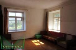 Обменяем квартиру на Витязе на Владивосток. От агентства недвижимости или посредника