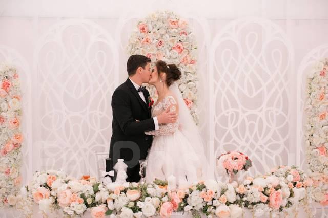 Организация свадеб . Свадьба Вашей мечты