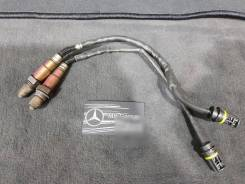 Датчик кислородный. Mercedes-Benz E-Class, S211, W211 Mercedes-Benz CLS-Class, C219 Mercedes-Benz C-Class, CL203, S203, W203 Двигатели: M112E26, M112E...