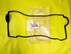 Прокладка клапанной крышки TOYOTA CORONA,CALDINA,CARINA 4,7AFE 96-01