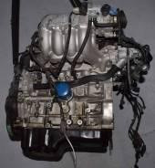 Вал балансирный. Honda Accord, CF4, CL3 Двигатели: F20B, F20B1, F20B2, F20B3, F20B4, F20B5, F20B6, F20B7