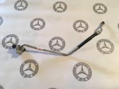 Трубка кондиционера. Mercedes-Benz: S-Class, G-Class, M-Class, R-Class, CL-Class, E-Class, SL-Class, A-Class, CLK-Class, Vaneo, Sprinter, V-Class, SLK...