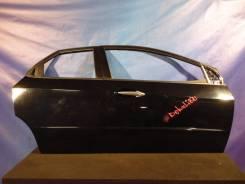 Дверь правая передня для Honda Civic 5D FK2