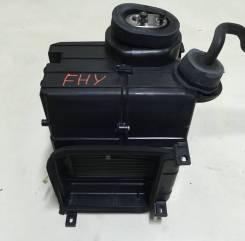 Радиатор кондиционера. Nissan Cima, FGDY33, FGNY33, FGY33, FHY33