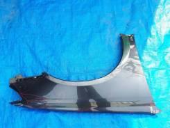 Крыло переднее правое Subaru Legacy BP/BL