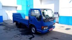 Nissan Atlas. Продам , 4 300куб. см., 1 500кг., 4x2