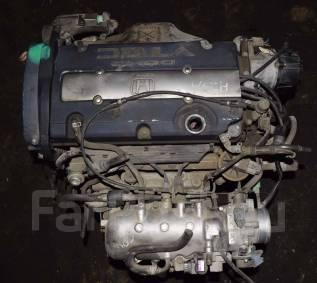 Вал балансирный. Honda Prelude Honda Accord Honda Ascot Innova Двигатели: H23A1, H23A2, H23A, H23A3