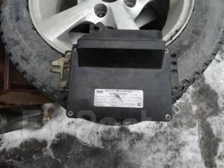 Блок управления двс. ГАЗ 31105 Волга ГАЗ 3110 Волга