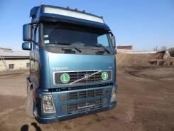 Volvo FH13. Продам седельный тягач Volvo FH 13 в Киселевске, 3 000 куб. см., 21 000 кг.