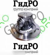 Ремонт редукторов спецтехники и промышленного оборудования