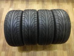 Dunlop Direzza DZ101. Летние, износ: 5%, 4 шт