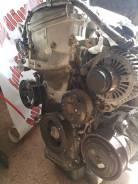 Двигатель в сборе. Toyota: Premio, Nadia, Allion, Voxy, RAV4, Gaia, Avensis, Noah, Opa, Vista, Wish, Caldina, Vista Ardeo, Isis Двигатель 1AZFSE