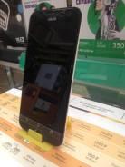 Asus ZenFone 2 Laser ZE500KL. Б/у, 4G LTE, Dual-SIM