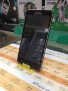 Lenovo A536. Б/у, 3G, Dual-SIM