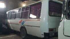 ПАЗ 423402. Продается автобус ПАЗ 423405-02 30 мест двигатель Cummins ISF 3.8, 3 800 куб. см., 30 мест