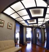 5-комнатная, Северный пр-т,2/2. Центральный, агентство, 150 кв.м. Интерьер