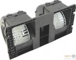 Электродвигатель! отопителяVОLVО FM9(G1), FM12(G2), FH12(G3) 8EW 009 157-531_ Behr-hella 8EW009157531