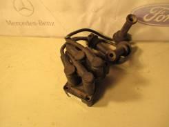 Катушка зажигания и трамблер. Ford Mondeo, B4Y, B5Y