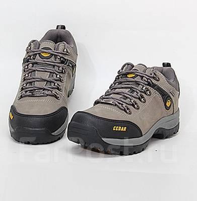 44718f931fd0 Ботинки треккинговые RAN Cedar - Одежда, обувь и аксессуары во ...