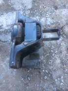 Подушка двигателя. Nissan Lafesta, B30 Двигатель MR20DE
