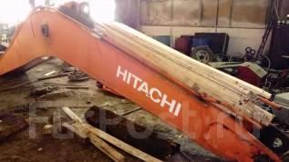 Hitachi ZX330-3