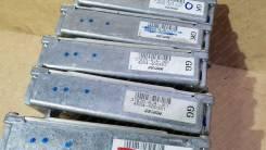 Блок управления двс. Honda Legend, KB2 Двигатели: J35A8, J37A, J37A2, J37A3