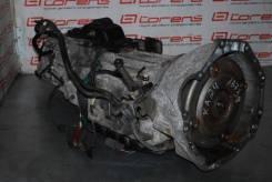 АКПП. Nissan Presage, U30 Nissan Largo, W30 Двигатель KA24DE