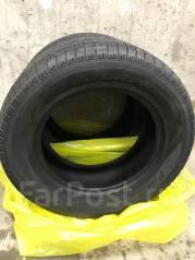 Pirelli Scorpion. Всесезонные, 2004 год, износ: 80%, 2 шт