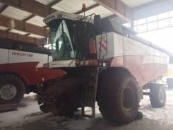Ростсельмаш Torum 780. Продается зерноуборочный комбайн Torum 780, 506 л.с.
