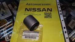 Сайлентблок. Nissan: Elgrand, Patrol, Pathfinder, Terrano, Safari, Vanette, Mistral, Terrano II QD32ETI, VG33E, VQ35DE, RD28T, RD28TI, TB42E, TB48DE...