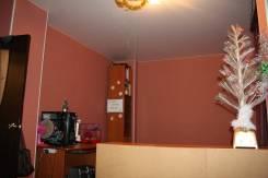 1-комнатная, улица Панькова 29б. Центральный, агентство, 48кв.м.