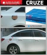 Накладка декоративная. Daewoo Lacetti, J300 Chevrolet Cruze, J300