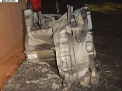 АКПП. Mazda: Atenza, BT-50, CX-9, Mazda2, Mazda3, Familia, CX-3, Demio, CX-7, Axela, CX-5, Capella, Mazda6, MPV, Premacy, Protege Двигатели: L3VDT, L3...