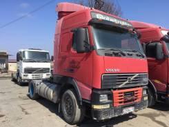 Volvo FH12. , 12 000 куб. см., 17 900 кг.