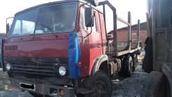 КамАЗ 53212. Камаз, 2 700 куб. см., 10 000 кг.