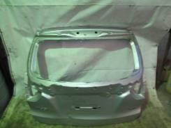 Дверь багажника. Hyundai ix35 Hyundai Tucson, LM Двигатели: G4KD, G4KE