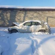 Toyota Corolla. 110, 4E