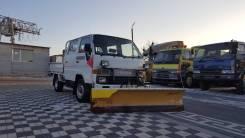 Toyota Hiace. Продам бортовой грузовик , 2 500куб. см., 1 000кг.
