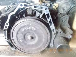 Коробка переключения передач. Honda Accord, CF4 Honda Torneo, CF4 Двигатели: F20B, F20B1, F20B2, F20B3, F20B4, F20B5, F20B6, F20B7