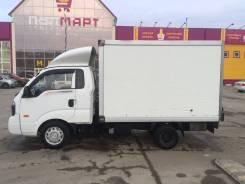 Kia Bongo. Продаётся грузовик , 2 500 куб. см., 1 000 кг.