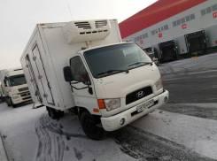 Hyundai HD78. Hyundai hd 78 Обмен, 3 900 куб. см., 5 000 кг.