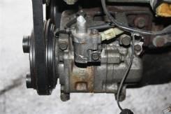 Компрессор кондиционера. Mazda Demio, DW3W, DW5W