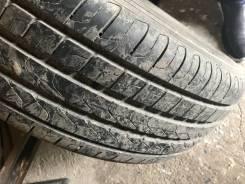 Pirelli Scorpion Verde. Летние, 2017 год, без износа, 4 шт