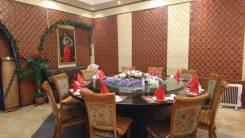 Срочно продается готовый бизнес и ресторан - 320 кв. м