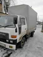 Daihatsu. Продам Дайхатсу, 2 400 куб. см., до 3 т