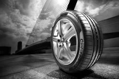 Pirelli Cinturato P7, 205/60R16