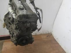 Двигатель Mazda 6 L8