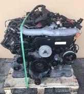 Двигатель Б/У Audi A8 II 3.0 TDI quattro BNG