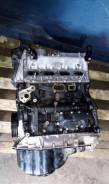 Двигатель в сборе. Audi Q5 Audi A5 Audi A4 Audi A4 allroad quattro Двигатель CDNC